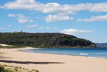 Beach Life Australia Tips