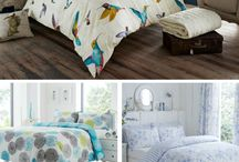 My favourite Beddings