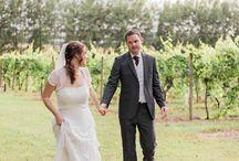 Engagements & Weddings / Weddings and engagements shot by Jasmine Photography. www.jasmine-photography.com