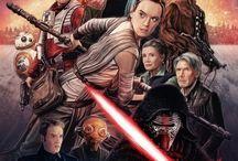 Star Wars Przebudzenie Mocy