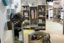 Salon Maison & Objet septembre 2014 / MAISON & OBJET PARIS est le salon international de la mode maison et de déco !