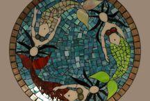 mozaik