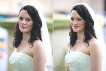 Manchester Brides