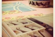 taller de interiorismo para principiantes Madrid