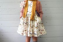 habits de fille