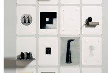 Architecture.Presentation