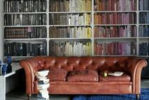 VIP Lounge Carlsberg