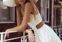 Favorite looks! Loooove ♥