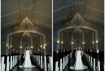 Piazza on the Green Weddings | Piazza Wedding Photography