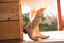 Boots Style / How to wear boots with any outfit