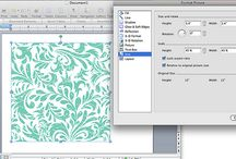 Paper Crafty - Digital tips