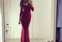 matric ball dresses