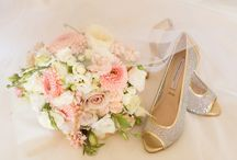 NC Photography Romantic Weddings