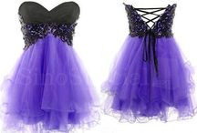 Ball gowns ♥