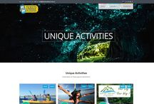 Unique Activities / http://ticketsandtours.com.au/unique-activities/