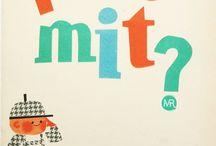 Retro plakátok, ötletek tárháza