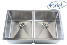 Premium Stainless Steel Kitchen Sinks