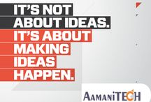 Quotes of The Day / Inspiration | Motivational quotes of The Day..Read now Aamani Tech Page...!!