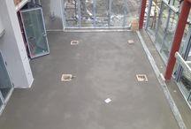 Sopro Rapidur® B5 Rapid Drying Floor Screed Binder