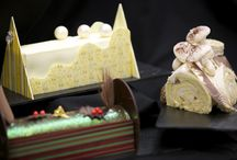 Rodeo Drive Holiday Gift Guide 2014 / View our Holiday Gift Guide for gift ideas for the holidays!  http://rodeodrive-bh.com/holidaygiftguide/