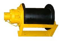 Ellsen many kinds of hydraulic winch for sale