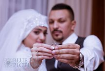 Real Weddings by Blue Eye Picture Dubai