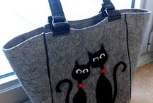 Çanta manta