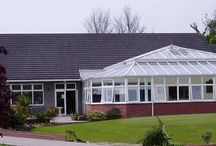 Eventagious Venues / Many of the venues that we use