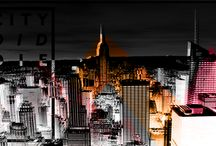 PRJKT: City Did Die