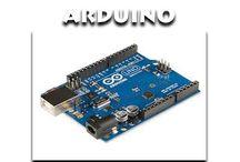 Arduino / Creazione di prodotti intelligenti con la scheda Arduino