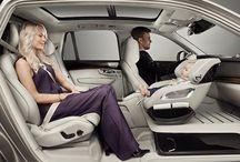 Volvo / Volvo Automobiles
