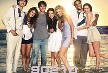 90210 (2008 - 2013)