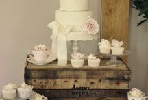 Jamie's Classic Wedding