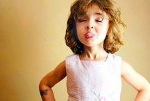 Cara Mendidik Anak Yang Hiperaktif