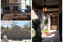 Turquesa Toll Brothers / Turquesa is a Toll Brothers gated neighborhood of only 20 homes featuring 1 1/2 acre to 2-acre home sites in North Scottsdale.