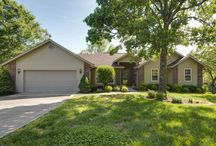 Homes for sale Branson