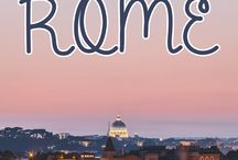 Roma 2017