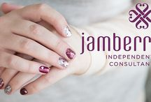 Jamberry Nails Australia / So excited about the launch of Jamberry Nails in Australia!
