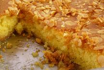 Greek sweets / Toni Vars adlı kullanıcıdan