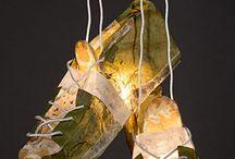 Sneakerlamps / Sneakerlamps.com