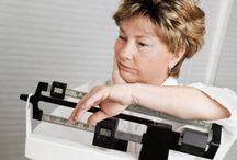Menopause Mind Body Spirit Health