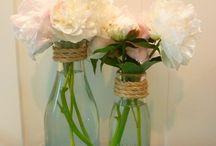 vázák-virággal