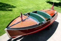 yacht-moto