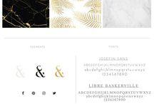*Creatives + Designers Community* / Web Design, Logo Design, Branding design, Brand Identity, Website development, Design Portfolio, Graphic Designs, Designer, Brand Stylist, Brand Designer, Website Design, Brand Developer