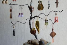 Jewelry / by Ginger Miller