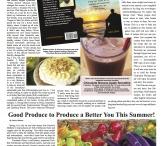 gluten free news articles