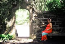 Maternity by Dulce Photography & Design