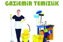 Gaziemir Temizlik Şirketleri /  http://www.tayemtemizlik.com/gaziemir-temizlik/  #gaziemirtemizlik #gaziemirtemizlikfirmaları #gaziemirtemizlikşirketleri #izmirtemizlik #izmirtemizlikşirketleri #izmirevtemizliği #izmirtemizlikfirmaları
