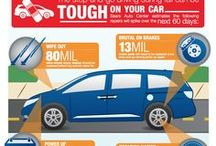 Make Our Car Longer / Tip how to make our car longer