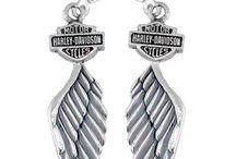 HD-jewelers